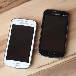 smartphone verkopen