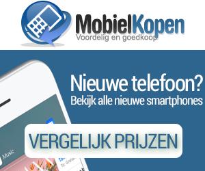 mobielkopenbanner